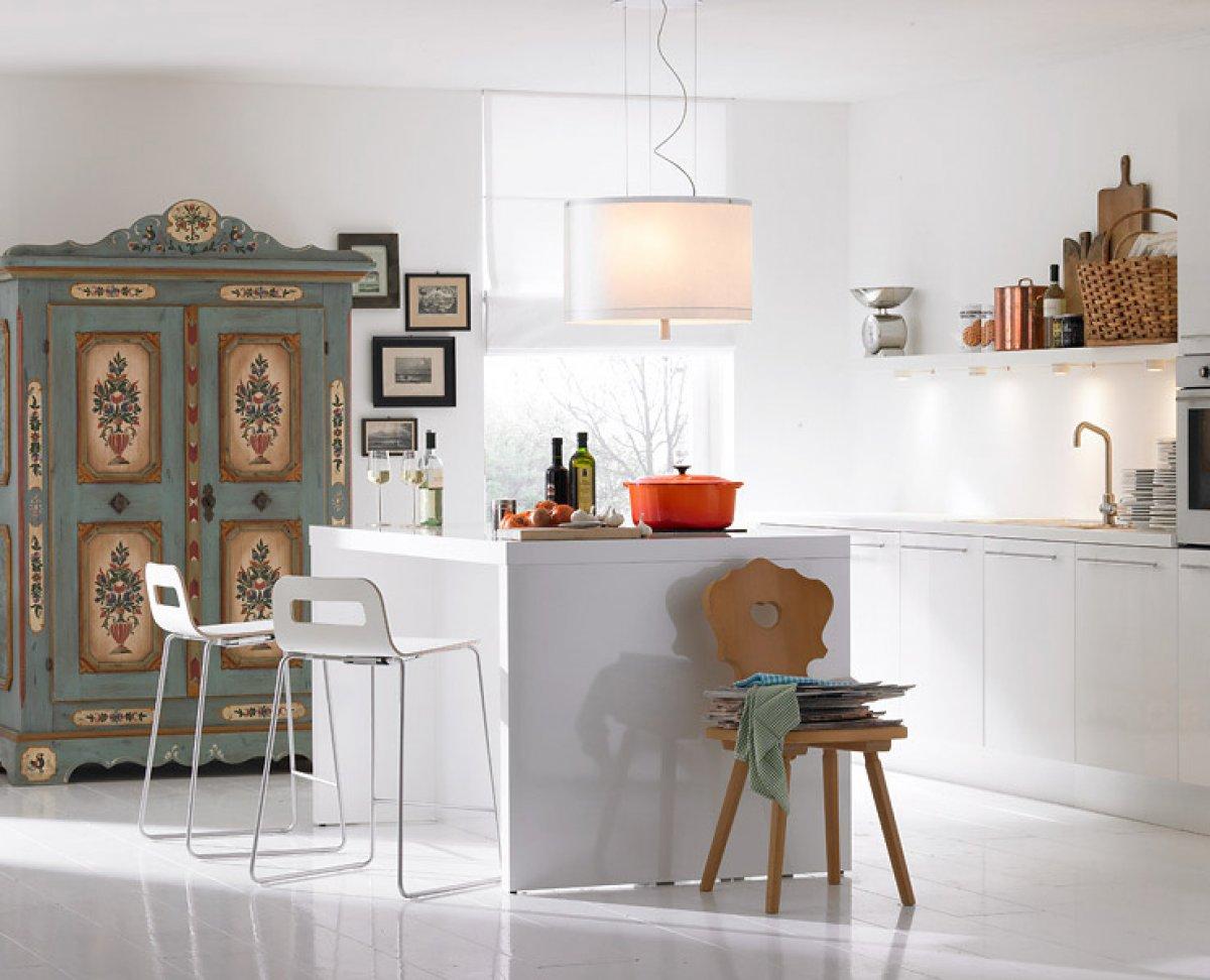 Реставрация мебели своими руками идеи фото интересный дизайн