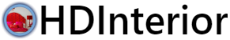 HD INTERIOR 2018